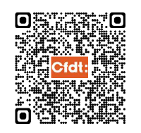 QRCODE APPLI ORANGE